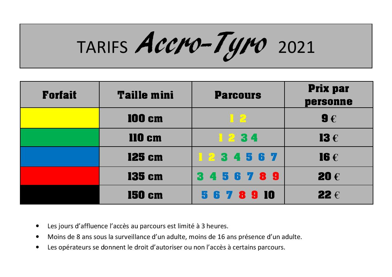 Tarif-2021-A5-page-001.jpg